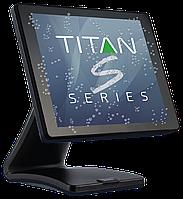 POS - терминал Sam4s Titan-S160