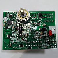 Плата управления на Вулкан ПДГ-216 (Профи ПДГ-215) ver.0416