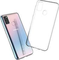 Чехол TPU для Samsung Galaxy M30s