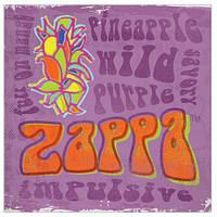 Новое поступление: Хмель Zappa (US)