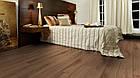 Ламинат Kaindl Classic Touch Premium Plank Хикори SOAVE 38058, фото 3