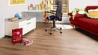 Ламинат Kaindl Classic Touch Premium Plank Хикори SOAVE 38058, фото 5