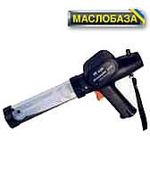Liqui Moly Пистолет - Liquipress Akkufix   1 шт., фото 1