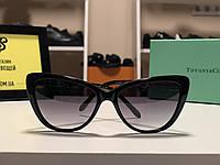 Солнцезащитные женские очки Tiffany (Тиффани) арт. 106-12, фото 1