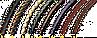 Кожаный Шнур, фото 2