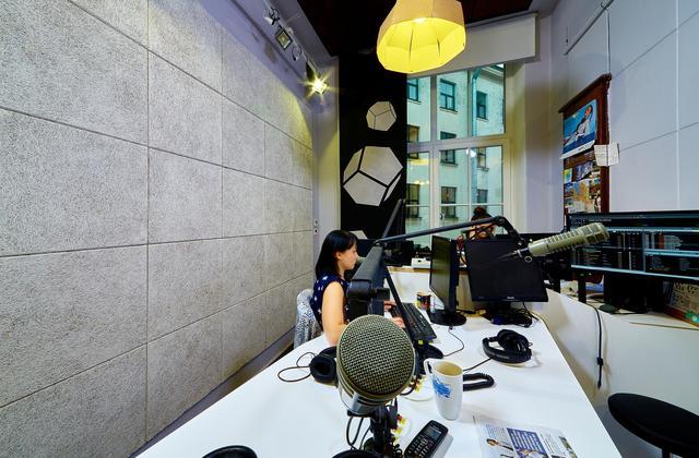 CEWOOD звукопоглощающая декоративная панель