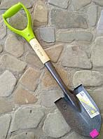 Саперная лопата саперка My Garden Woody Мини 680 мм (211-1-680) 21102