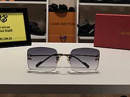 Солнцезащитные очки женские Ferragamo