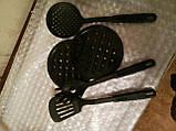 Набір посуду для кухні Benson BN-197 (18 предметів), фото 9