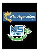 Семена подсолнечника НС 6045 (Стандарт)