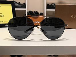 Очки женские Gucci солнцезащитные