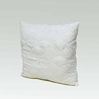 Подушка Вилюта 70x70 - Light антиаллергенная