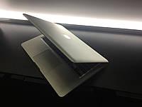 Ноутбук Б\У Apple MacBook Pro А1278 2010год