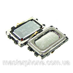 Динамик полифония для NOKIA 5310/5220/6600s/7310s/8600/N78/N79/N82/N85 high copy