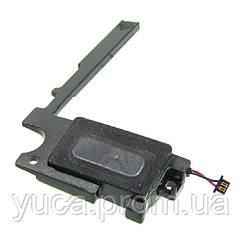 Динамик полифония для ASUS ZenFone 6 (A600 CG) в акустибоксе