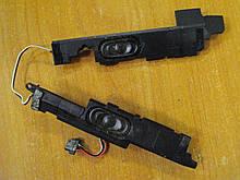Динамики  Acer Aspire ONE ZE7, D270, D270-268WS7 бу