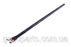 Нагревательный элемент (тэн) сухой для бойлера 1200W Thermowatt