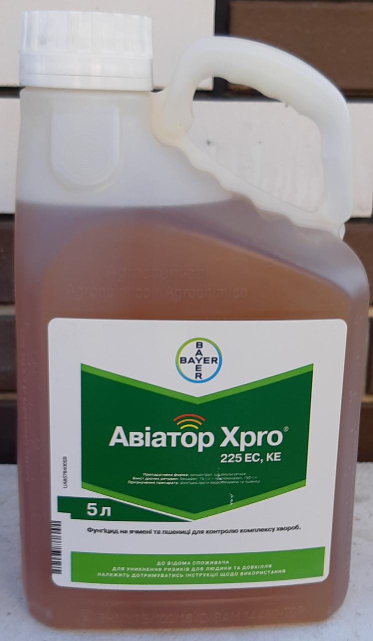 Авіатор® Xpro (Bayer), 5 л