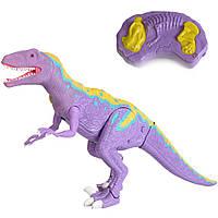 Робот на радиоуправлении Тиранозавр RS6134B (RS6134B)
