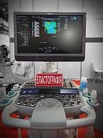 ОБНОВЛЕННЫЙ Аппарат УЗИ (УЗД) Siemens Acuson S2000 HELX - ЭВОЛЮЦИЯ УЗИ!