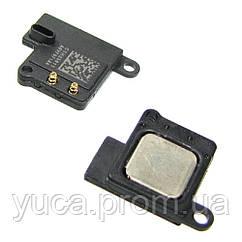 Динамик спикер для APPLE iPhone 5