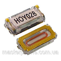 Динамик спикер для NOKIA 225/620/1520 high copy