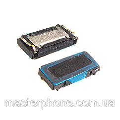 Динамик спикер для NOKIA 500/603/700/820 Lumia/920 Lumia/305 оригинал