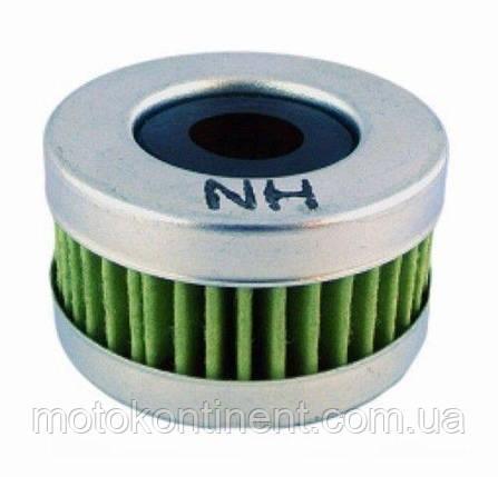 16911ZZ5003 Топливный фильтр для Honda BF40-50-60, фото 2