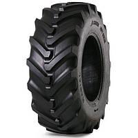 Грузовые шины Solideal MPT 532R (индустриальная) 440/80 R24 161A8