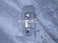 Освещение салона Skoda Superb 2 II (Шкода Суперб) 3T0947291