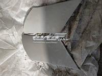 НАКЛАДКА СТОЙКИ  Skoda Superb 2 II (Шкода Суперб) 3T9867246
