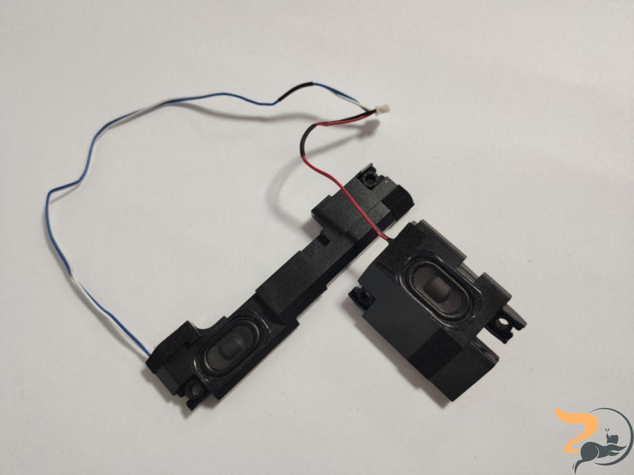 """Динаміки для ноутбука, Lenovo ThinkPad L440, 14.0"""", 23.40AA8.012, Б/В. В хорошому стані без пошкоджень."""