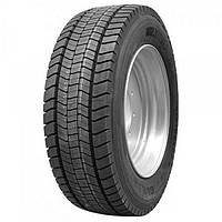 Грузовые шины Samson GL265D (ведущая) 265/70 R19.5 140/138M