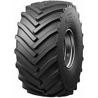 Грузовые шины Росава TR-301 (с/х) 28.1 R26 158A8 12PR