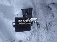 Помпа водяная (насос) охлаждения, дополнительный электрический Skoda Superb 2 Шкода 5N0965561