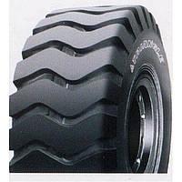 Индустриальные шины Triangle TL612 (индустриальная) 29.5 R25 207A2 28PR