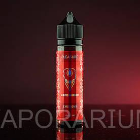 Жидкость для электронных сигарет VAPORARIUM EMOTIONS PLEASURE 60 мл