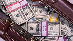 """05.11.2019 набула чинності Постанова Правління НБУ """"Про затвердження Змін до Положення про заходи захисту та визначення порядку здійснення окремих операцій в іноземній валюті"""""""