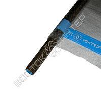 Шпилька M12x1000 DIN 975 5.8 без покрытия