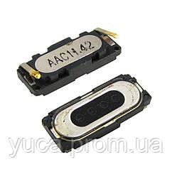 Динамик спикер для SONY ERICSSON LT22i/ Sony Xperia P