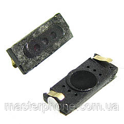 Динамик спикер для MOTOROLA L7/E1/E398