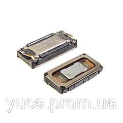 Динамик спикер для XIAOMI Redmi 4X/4/4A/5/Note 5A