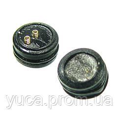 Микрофон для NOKIA 3250/6131/5200/5300/6101/6103/6111/6233/6300/7370/7373/E65/N70/N73/N90 копия