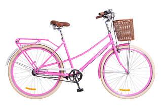 "Велосипеди 28"""