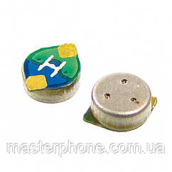 Микрофон для SAMSUNG D600/D900/D830/E380/E500/E530/E760/X140/X620/X700/Sony Ericsson C905