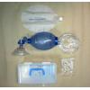 Реанімаційний мішок для дорослих НХ 001-А (Мішок Амбу для дорослих), фото 2