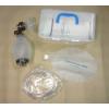 Реанимационный мешок для детей НХ 002- С (Мешок Амбу для детей), фото 2