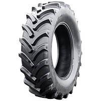 Грузовые шины Днепрошина DN-160 AgroPower (с/х) 520/85 R42 157D