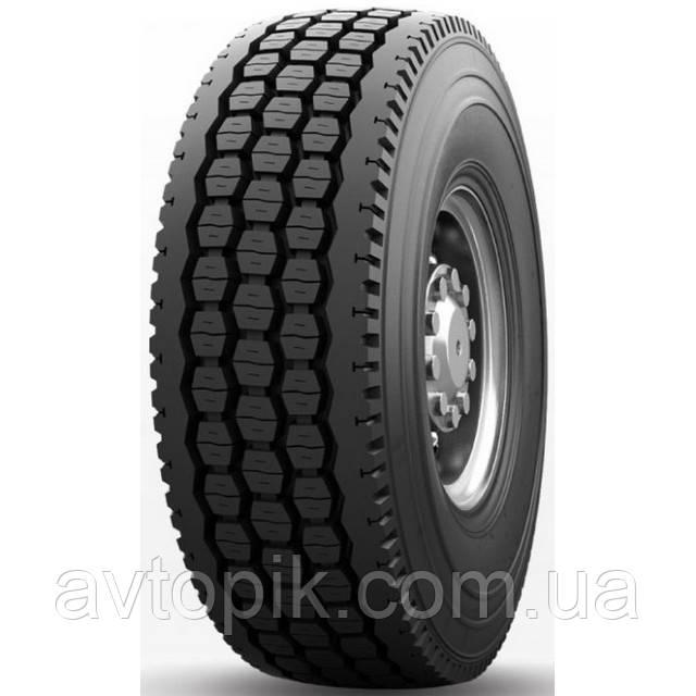 Грузовые шины Keter KTHD3 (ведущая) 11 R24.5 149/146L 16PR