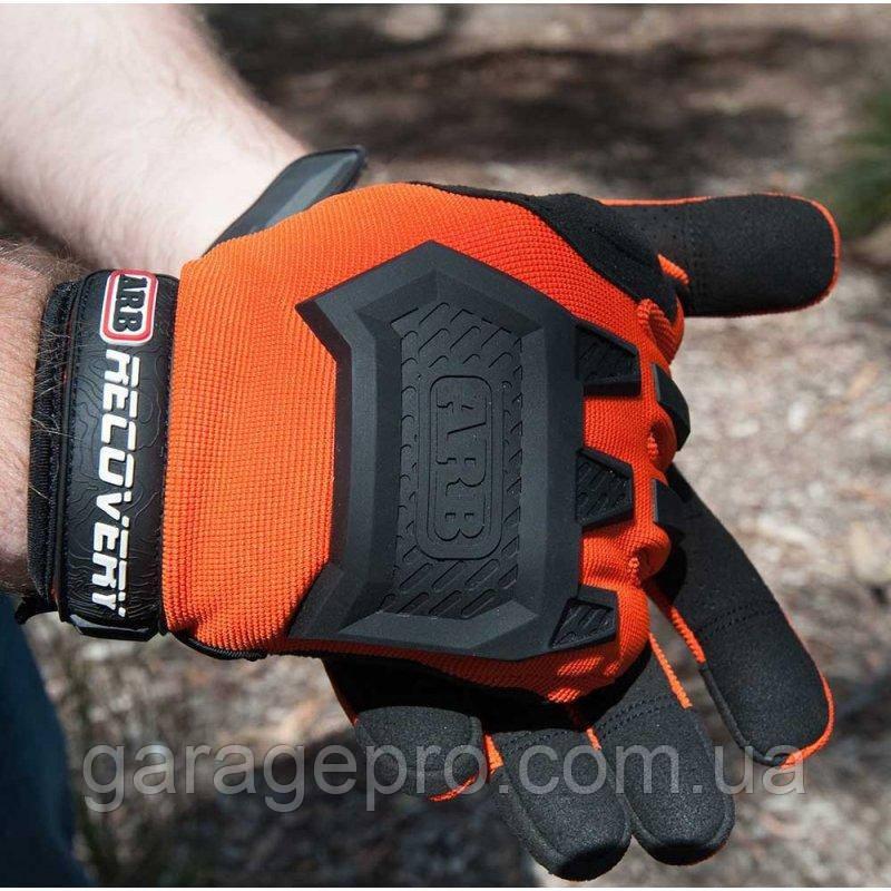 Такелажные перчатки ARB (Австралия)